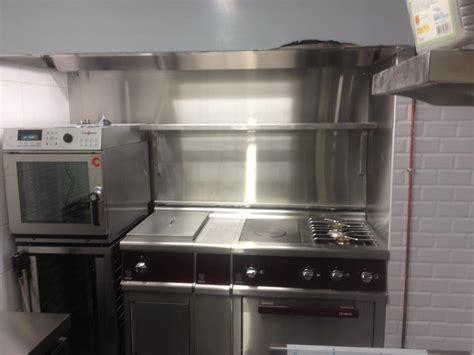 agencement cuisine professionnelle norme agencement de cuisine professionnelle 28 images am 233