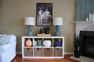 Decorating Bookshelves With Baskets by Interior Design Home Decor Ideas Decoration Tips Ikea
