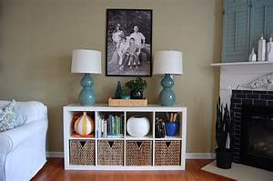 Ikea Expedit Tür : interior design home decor ideas decoration tips ikea expedit bookcase ideas ~ Bigdaddyawards.com Haus und Dekorationen