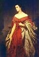 The Life of Duchess Helene in Bavaria, Princess of Thurn ...