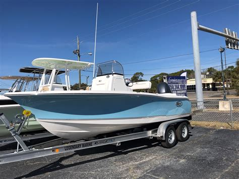 Sea Hunt Boats Wye River by Sea Hunt 196 Ultra Boats For Sale Boats