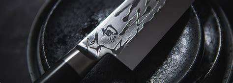 materiel cuisine japonais couteaux japonais matériel cuisine villefranche sur saône beaujolais bbq