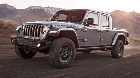 when can you order 2020 jeep gladiator drive 2020 jeep gladiator