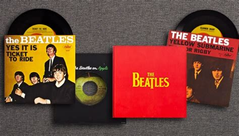 barnes and noble photo albums a beatles album exclusive to barnes noble plus more new