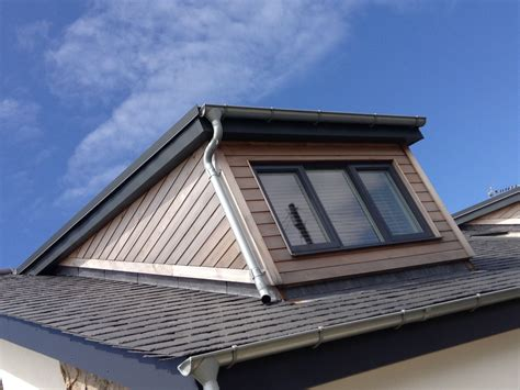 Attic Shed Dormer by Shed Dormer Eight Bells