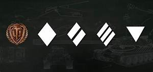 Tank University Missions