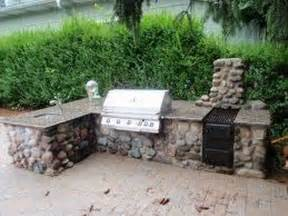 rustic outdoor kitchen ideas outdoor small concrete rustic outdoor kitchen designs rustic outdoor kitchen designs rustic