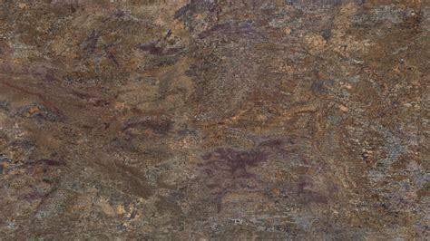 crema bordeaux granite
