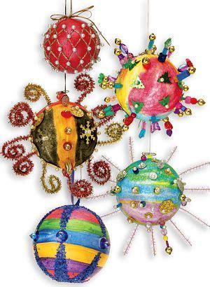 zart easy craft activities primary