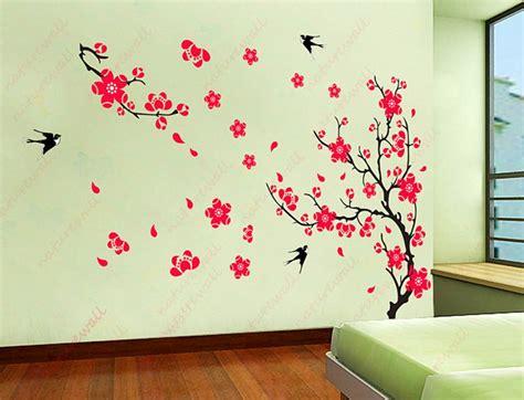fresh interior paint designs walls for best 25 creat 5980