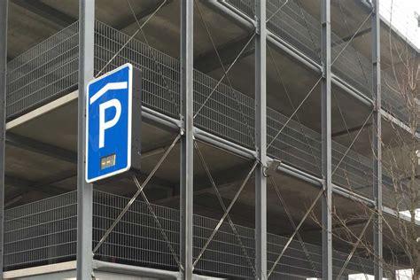 valet parking düsseldorf parken flughafen d 252 sseldorf ab 19 parkplatztarife de