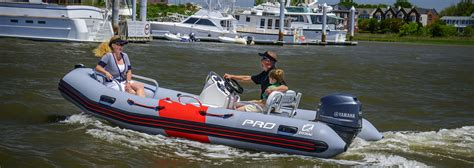 Zodiac Boat Rib by Home Zodiac Nautic And Rigid Boats