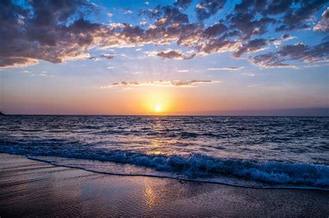 seashore sony xperia xxzz premium hd