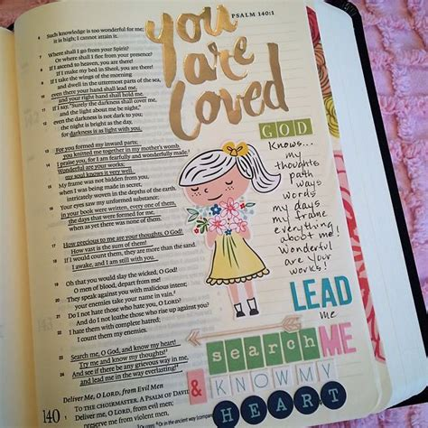is journaling a word illustrated faith debby schuh illustrated faith
