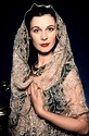 """Interview and review: """"Vivien Leigh: An Intimate Portrait ..."""