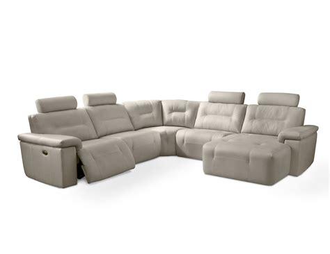 leather livingroom sets elran axel sofa room concepts