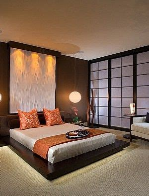 japanese themed bedroom best 25 asian style bedrooms ideas on pinterest asian 11915 | 09b6af373cd3906ae9faeb14a9952049 asian theme bedroom spa bedroom