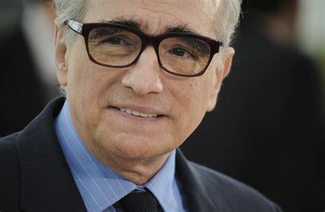 Martin Scorsese celebrity net worth - salary, house, car