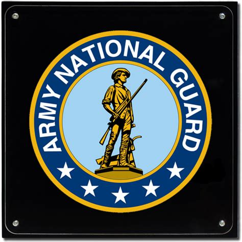 Air National Guard Quotes Quotesgram. Mentor Teacher Training Gabriel Iglesias Imdb. Android App Development Company. Complex Commercial Litigation. Insurance Companies In Boston. Aarp Car Insurance Quote Aaa Life Insurance Co. Website Visitor Tracking Nc Moving Companies. Bulimia Eating Disorder Treatment. Adoption Parent Profiles Atlantic Sign Company