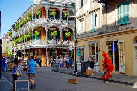 New Orleans Images Where To Eat In New Orleans The Best Beignets Crawfish
