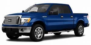 Amazon Com  2010 Ford F