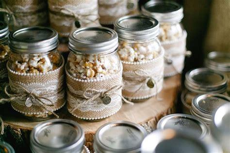 come decorare vasetti di vetro per natale onionmag