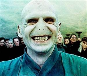 Lord Voldemort Smile | www.pixshark.com - Images Galleries ...