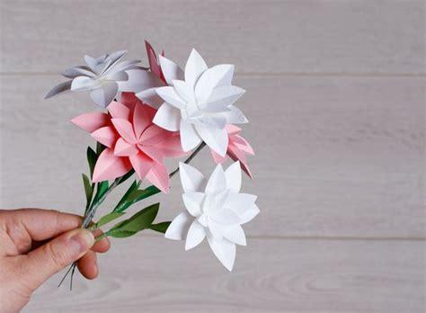 cadeau f 234 te des m 232 res 224 faire soi m 234 me des fleurs en
