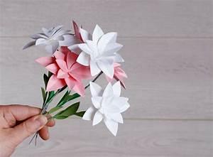 Cadeau Fete Des Grand Mere A Faire Soi Meme : cadeau f te des m res faire soi m me des fleurs en papier 20 id es cadeaux de f te des ~ Preciouscoupons.com Idées de Décoration