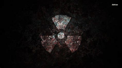 toxic wallpapers wallpaper cave