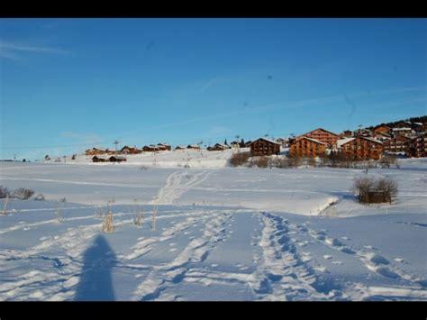 location appartement en chalet chalet cristal 2 les saisies 12187 chalet montagne