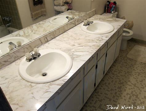 Bathroom Sinks : Bathroom Sink-how To Install A Faucet