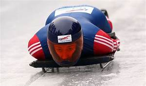 Winter Sport: Lizzy Yarnold hits three in a row | Other | Sport | Express.co.uk