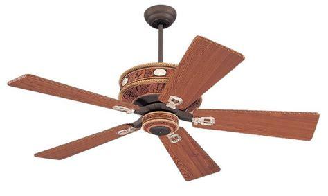 monte carlo ceiling fan parts monte carlo durango ceiling fan rustic lighting fans