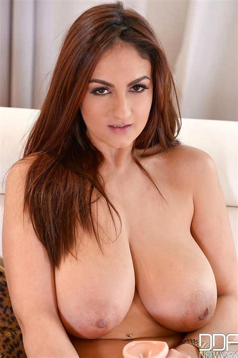 Babe Today Ddf Busty Sandra Milka Seek Lingerie Xxx Porn Porn Pics