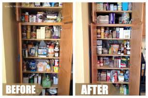 small kitchen pantry organization ideas kitchen pantry organization ideas 11 19 pantry