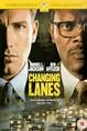 Changing Lanes **** (2002, Ben Affleck, Samuel L. Jackson ...