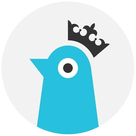 storybird storybird twitter