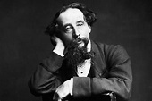 Charles Dickens's Unhappy Children