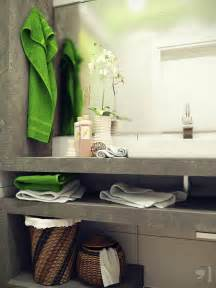 tiny bathroom design ideas green white small bathroom design interior design ideas