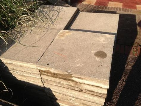 betonplatten 50x50x5 preis terrassenplatten gehwegplatten gartenplatten betonplatten 50x50x5 cm grau in schiffweiler