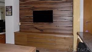 Möbel Aus Altholz : tv mobel aus altholz die neuesten innenarchitekturideen ~ Frokenaadalensverden.com Haus und Dekorationen