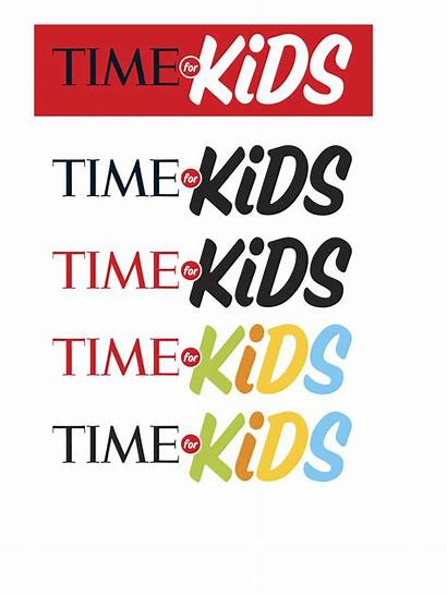 Canada Magazines Timeforkids Order Form Subscribe