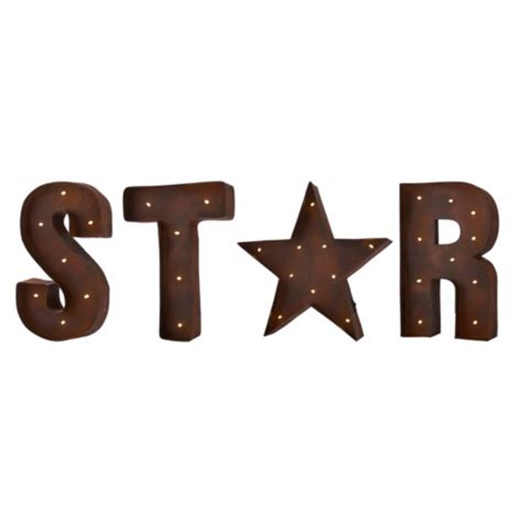 Carnival Led Light Up Wall Letters  Star  Decorative. Maxfield Parrish Murals. Grad Party Signs Of Stroke. Gold Foil Stickers. Glover Banners. Tumbler Banners. Golden Lettering. Propaganda Murals. Movie Room Signs