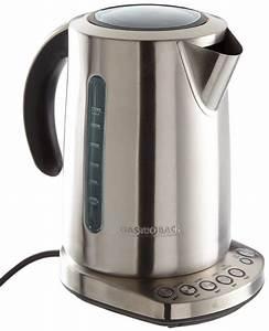 Wasserkocher Für Tee : wasserkocher f r gastronomie im vergleich hier lesen ~ Yasmunasinghe.com Haus und Dekorationen