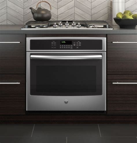 "36 cooktop 30"" oven   Google Search   Kitchen ideas"
