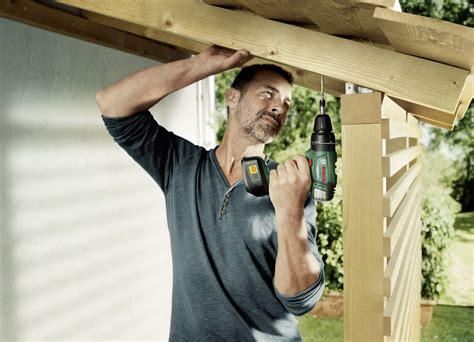 Dachsteine Die Guenstigere Alternative by Ein Carport Aus Holz Die G 252 Nstige Alternative Zur Garage