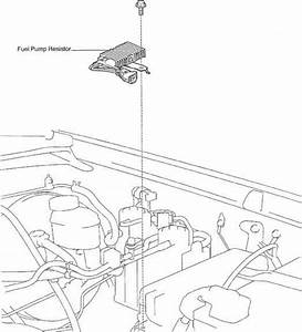 Toyota Ta A Alternator Wiring Diagram