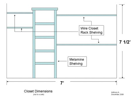 diy closet organizers plans chinese woodworking tools