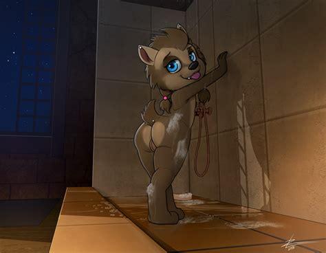 winnie werewolf porn images rule 34 cartoon porn
